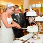 008-przyjecie-weselne-w-Jozefowie