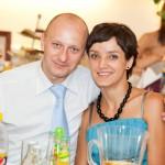 476-podczas-wesela-w-Jozefowie